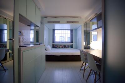 studentenwohnung london studenten wg in london. Black Bedroom Furniture Sets. Home Design Ideas