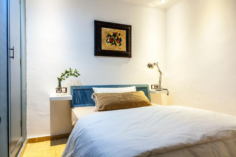 Appel chambre double dans un appartement d 39 tudiant de 6 for Chambre d appel