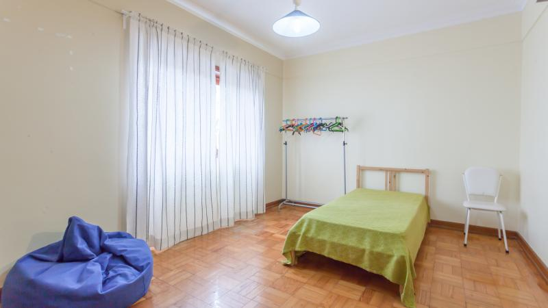 Confirm place's availability
