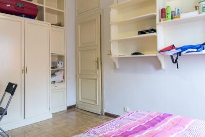 Pisos estudiantes madrid alojamiento estudiantes madrid - Pisos estudiantes madrid baratos ...