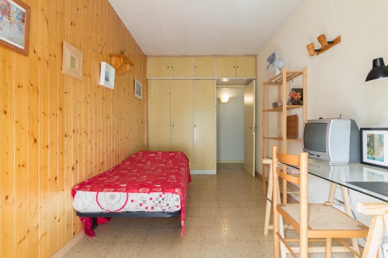 Confirma la disponibilidad del alojamiento